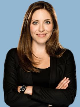 Miranda Piccolino