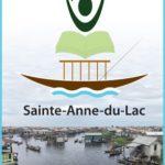 Papillon MDC Proud Partner Of Silent Auction At Vues D'Afrique Festival To Benefit School In Sô-Ava, Benin