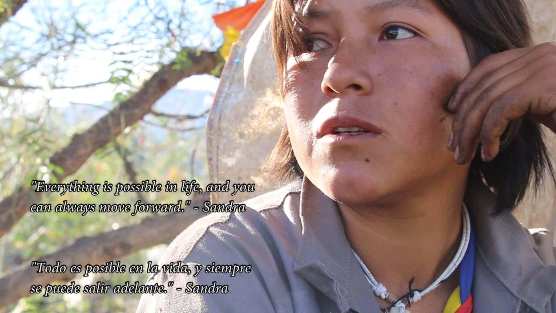 Bolivian_Sandra