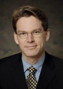 Allan Christensen