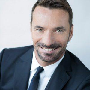 Michel Beaulieu, Director at Desjardins