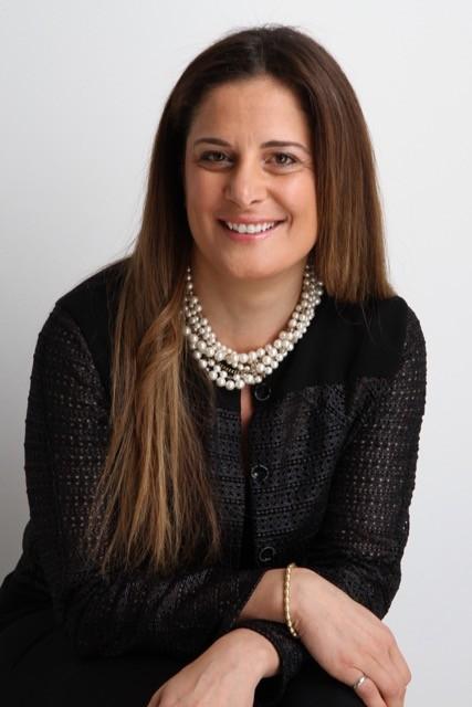 Nayla Feghali, P.Eng, PPCC
